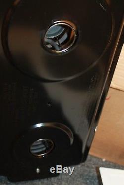 JENN-AIR Stove Cartridge for Electric Range A100 stove model E-33658 white