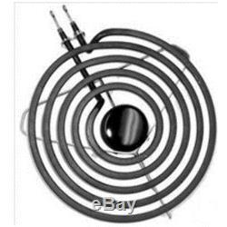 Jenn-Air 8 Range Cooktop Stove Replacement Surface Burner Heating Element Y041