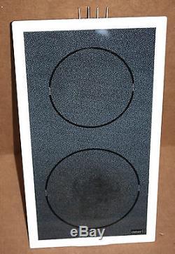 Jenn Air A122W Glass Ceramic Radiant Cartridge (White) Maytag JES9750AWW Range