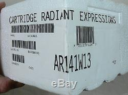 Jenn-Air AR141W13 AR141W Smooth Top Stove Range Replacement Burner Gray or Black