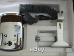 Jenn Air Accessories A312 Rotiss-Kebob New Range Kitchen Stove Appliance Cook