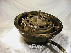 Jenn Air Blower Fan Motor for downdraft cooktop and range