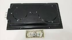 Jenn-Air Cooktop Range Drop In Heating Radiant Element W238 Stove Cartridge #1