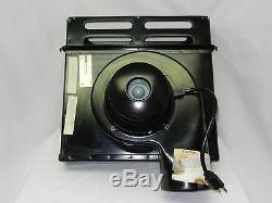 Jenn-Air Downdraft COOKTOP Blower Motor Assembly plug in model range ventilation