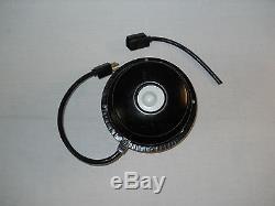 Jenn-Air Downdraft Range Blower Motor Assembly plug in model range ventilation