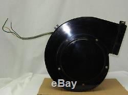 Jenn-Air Downdraft Range Blower Motor Assembly ventilation FROM MODEL 88370-C