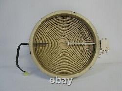 Jenn-Air Electric Range Surface Element (9 3/4, 240V) W10823724 ASMN