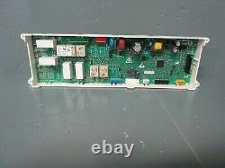 Jenn-Air Electric Slide-In Range Oven Control Board 8507P233-60 ASMN