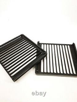 Jenn Air Gas Grill Grate for Cooktop or Range 7518P070-60