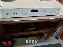 Jenn Air Gas Range AG202MG Control Panel 8507 P015-60