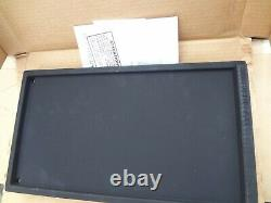 Jenn-Air JennAir Nonstick Griddle A302 New In Box Unused Free Shipping