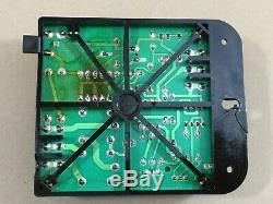 Jenn-Air Maytag Oven/Range Control Relay Board 12001694 FREE PRIORITY SHIPPING