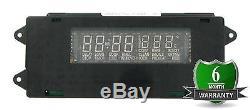 Jenn-Air / Maytag Range Clock/Timer 71001799