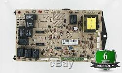 Jenn-Air / Maytag Range Control Board 12001691