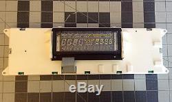 Jenn-Air Maytag Range Oven Control Board 8507P331-60