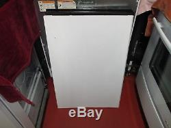 Jenn-Air Maytag Range (Stainless Steel, Black or White) Side Panel (Filler)