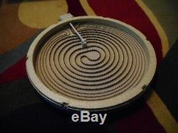 Jenn-Air Maytag Whirlpool Range Cooktop Large Element Free Shipping (A)