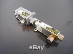 Jenn-Air Maytag Whirlpool Range Oven Gas Valve WB21T10001 252083
