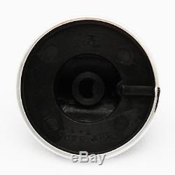 Jenn-Air Maytag Whirlpool Y700854 700854 Range Cooktop Burner Knob New