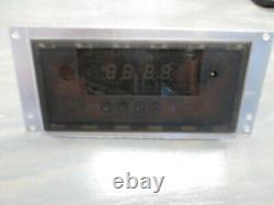 Jenn Air/Other Stove Used Oven Control Board 7601P123-60K 7601-P123-60