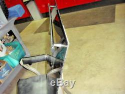 Jenn-Air Range 20237 Oven Door Glass and Handle - 203774 CT Glass