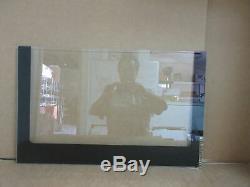 Jenn-Air Range Center Middle Door Glass Part # 74007214