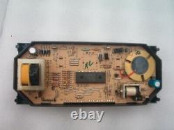 Jenn-Air Range Control Board 100-254-03 AP4011619 PS1572686