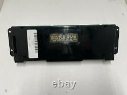 Jenn-Air Range Control Board 74009166