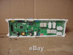 Jenn-Air Range Control Board Part # 8507P233-60