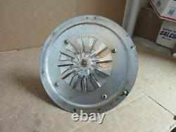 Jenn-Air Range Convection Fan Motor Part # 71003203