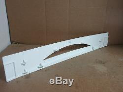 Jenn-Air Range Door Handle Frame Part # 71003419