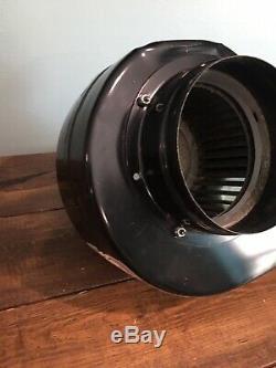 Jenn-Air Range Downdraft Assembly Vent Blower Motor WPW10201322 71002108