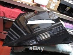 Jenn Air Range GlassTop (Used #12002557) No Cracks or Chips