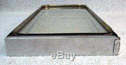 Jenn-Air Range Inner Door Glass Pack 7 1/4 x 16 1/8 PN WP5700M600-60 (U11447)