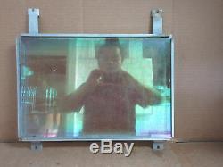 Jenn-Air Range Inner Door Glass Window Pack Part # 71002929