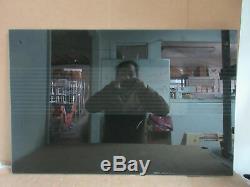 Jenn-Air Range Outer Door Glass Part # 705292