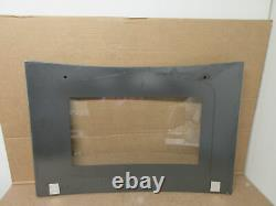 Jenn-Air Range Outer Door Panel Part # W10184466