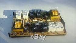 Jenn Air Range Oven Control Board 7428P047-60