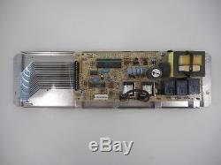 Jenn-Air Range Oven Control Module 7601P544-60 5701M489-60 74003593 74008111
