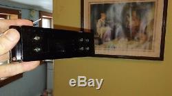 Jenn Air Range/Stove/Oven Circuit Board & Timer 71001097