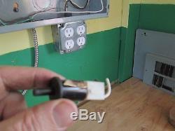 Jenn Air Range/Stove/Oven Door Switch 71001129