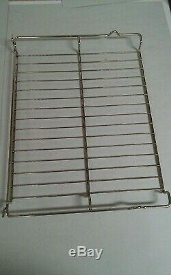 Jenn Air Range/Stove/Oven Model SEG196 Rack WPW10275562 Y704662