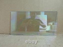 Jenn-Air Range Upper Door Middle Glass Part # 790225