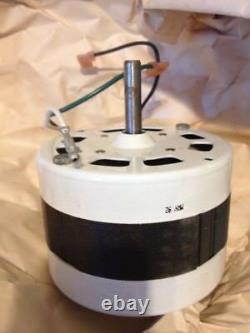 Jenn-Air Range Vent Motor Blower 704759 Genuine OEM