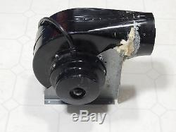 Jenn Air S-160 Blower Fan Motor Exhaust DownDraft Stove Oven Range S160