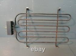 Jenn-Air Slide-In Down Draft Electric Range Grill Element 74005553 12001882 ASMN
