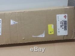 Jenn-Air Stove Range Oven Control Panel 5766M099-60 1534559 74009500