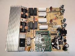 Jenn-Air W10704023 Counter Unit Electric Range Electronic Board