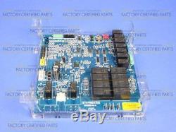 Jenn-Air W10888661 Range Power Control Board for JENN-AIR