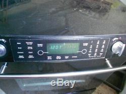 Jenn-Air WP8507P226-60 Range Oven Control Board 8507P226-60